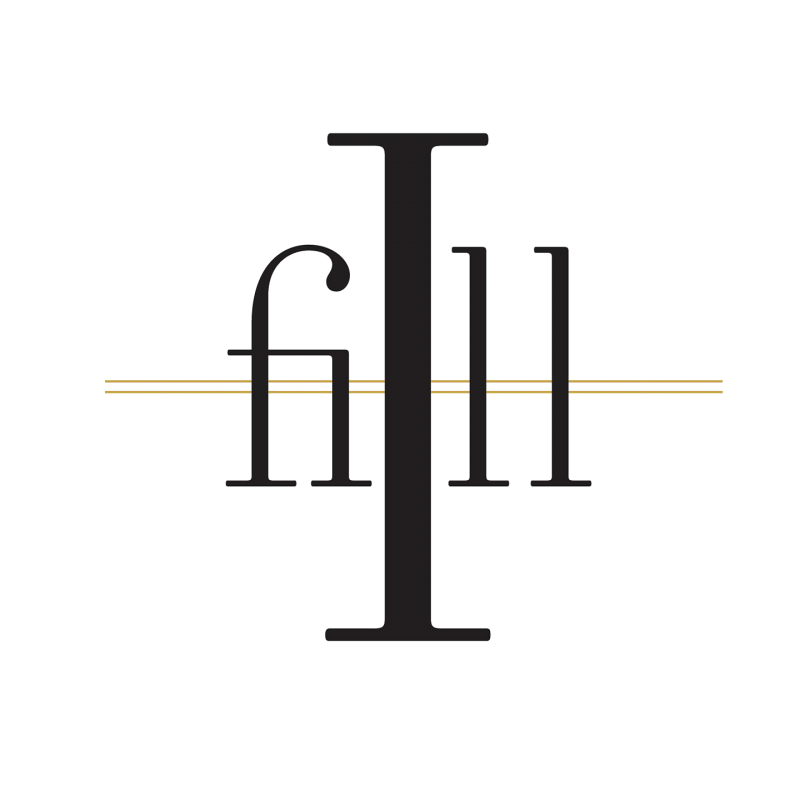 The Ifill Law Group