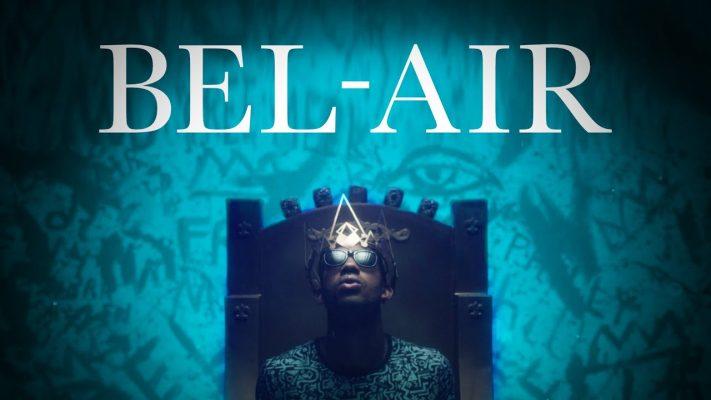 Bel-Air 2019
